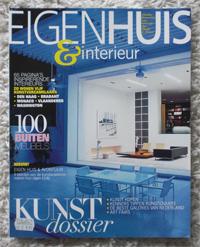 ariadne at home interieur tijdschrift tips voor de vrouw